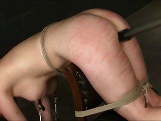 Esclavo jugado 2
