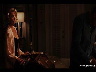 Katherine heigl desnuda y sexy hd