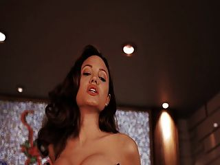 Angelina jolie mr y mrs smith