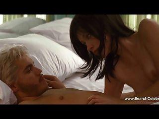 Olivia Cooke Desnuda Los Tranquilos Xchicacom