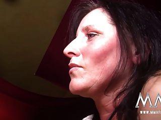 Mmv películas alemán maduro lesbianas swinger striptease