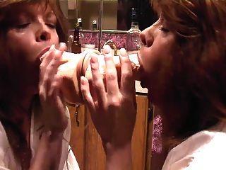 Muñecas deepthroat 72
