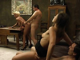 Hot sexy rebote boobs