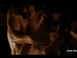 Roxane mesquida desnuda y tríos sexos sennentuntschi