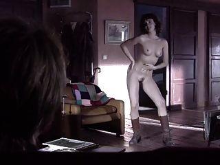 Paz vega elena anaya desnuda de lucia y el sexo