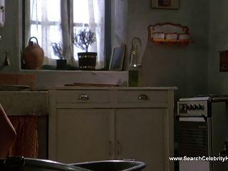 Isabelle adjani desnuda un mortal verano (1983)