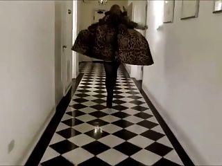 Avril lavigne jerk off desafío
