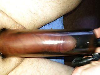 Bomba de pene