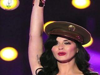 Katy perry compilación desnuda en HD!