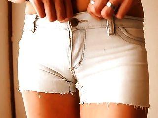 Catlogo de fabricantes de Pantalones Cortos Adolescentes