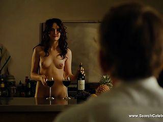 Sara forestier desnuda los nombres del amor