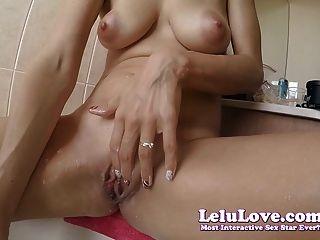 chiquita puta masaje de próstata