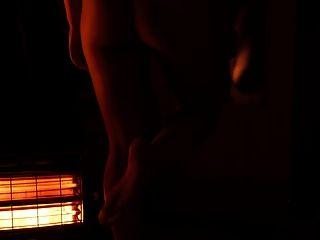 Scarlett johansson: bajo la piel