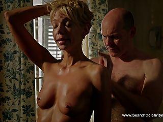 Riki lindhome nude hell bebé (2013)