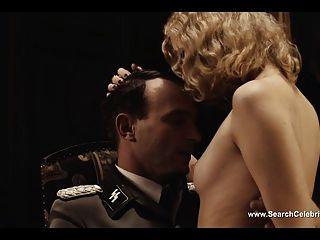 Tereza srbova desnuda eichmann (2007) hd