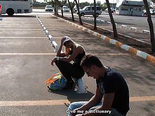 Anabella \u0026 aspen \u0026 jocelyn vacaciones locas en Turquía 01