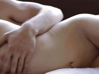 Venus xxx porno video porno