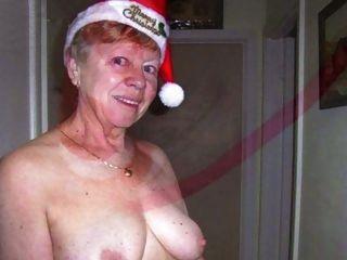 Navidad 2013 especial por satyriasiss