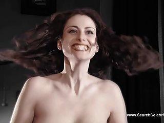 Anna kovalchuk desnuda el maestro y margarita hd