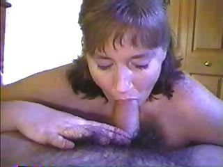 Foot lesbin wife masturbatian