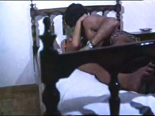 Raro griego vintage oi nonoi tis nyhtas (1977)
