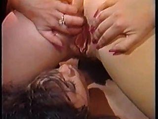 Megan leigh lesbianas 69