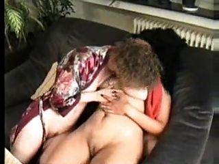 Sexy lesben privat fotze lecken alemán lesbianas aficionados