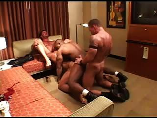 Bareback nasty men part2