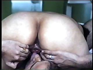 Pareja de indios video de sexo casero
