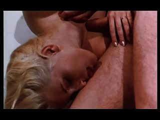 La pareja sueca tiene relaciones sexuales (1970)