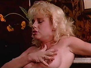 Ona zee american orgy clásico 80s