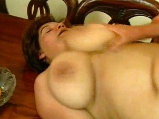 Titties # 3 del bbw maduro