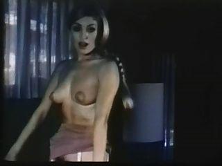 Porno peludo de los 70