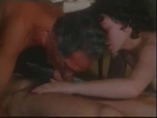 Amateur, sensual, bi, sexo, trío, encuentro