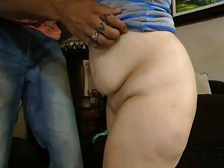 Chubby girl follada duro !!!!