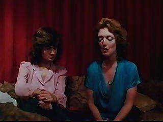 Veronica hart (niñas perdidas 1982) 3