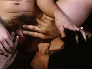 Annette haven coming de los ángeles 1 (película)
