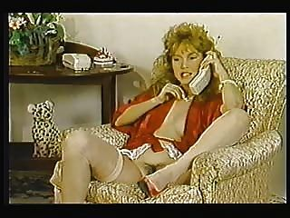 Dinastía (1987) 5