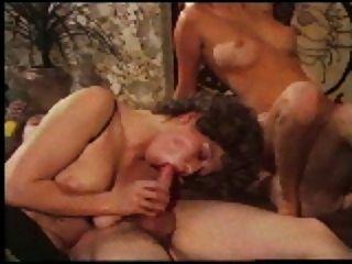 Jannie nielson orgasmo anal clip (gr 2)