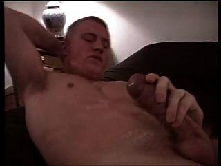 El sexo gay en muchos sabores: caliente, peludo y algunos selfsucking