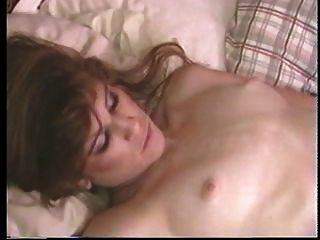 Rump humpers 1986