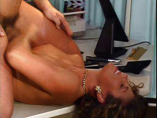 kareena kapoor naked