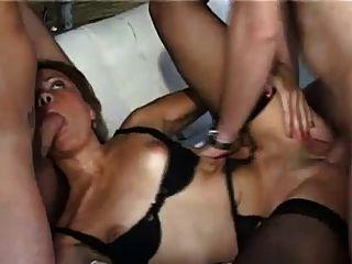 Perra, Lleva Pollas Porno Gratis - CuloRedondocom