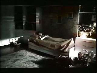 Tina loren l ingorda clip (gr 2)
