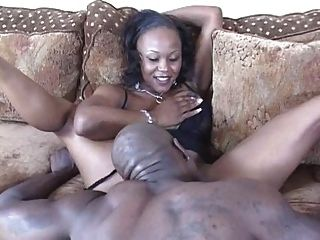 Vida valentine hot anal cockriding