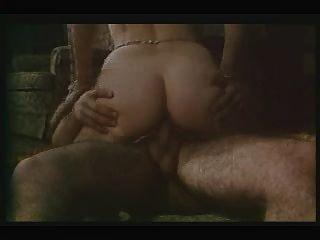 Porno griego 70 80 (pios tha pidixi ti gorgona?) Prt3 gr2