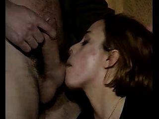 Carole marnie hardcore anal