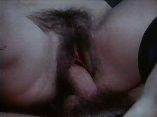 Sensación anal