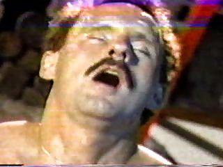 Cereza trucos (1985) película de la vendimia completa