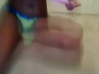 Chica sexy webcam mrd